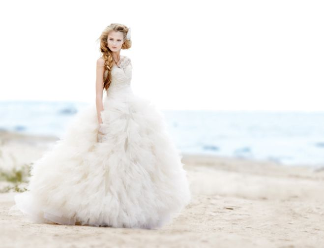 Wedding Gown Fashion: Here to Eternity   Bridal and Wedding Planning Resource for Wisconsin Weddings   Wisconsin Bride Magazine
