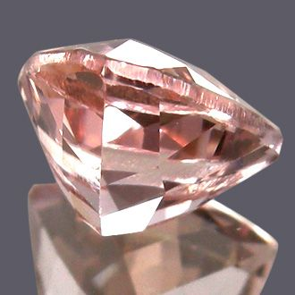 17 Best Images About Morganite On Pinterest Gemstones