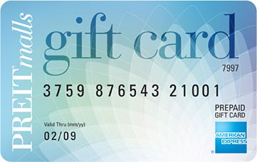 120 best images about American Express Gift Cards na