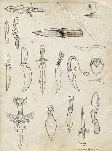 the mortal instruments fan art   Mortal Instruments TMI♥