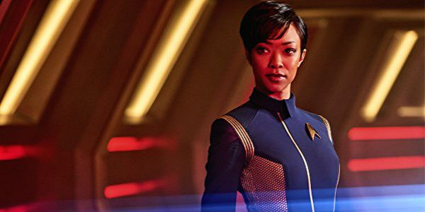 Welcome to the 22nd edition of The Cord Cutter Podcast! With the fall finale of Star Trek: Discovery coming up this weekend, now seems like a good time to give our thoughts on the newest entry in the Trek franchise!
