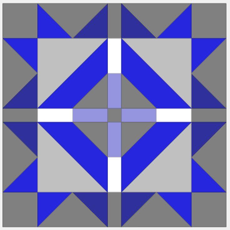 2265 Best Free Quilt Patterns Images On Pinterest