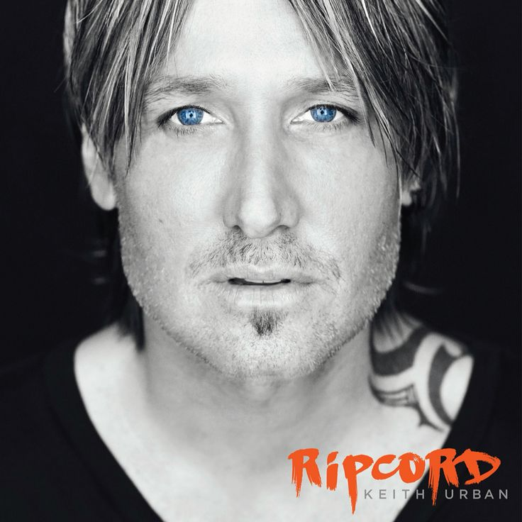 GREATEST RECORD EVER!!!! I'VE BEEN LISTENING TO IT ALL DAY!!!! #RIPCORD @keithurban