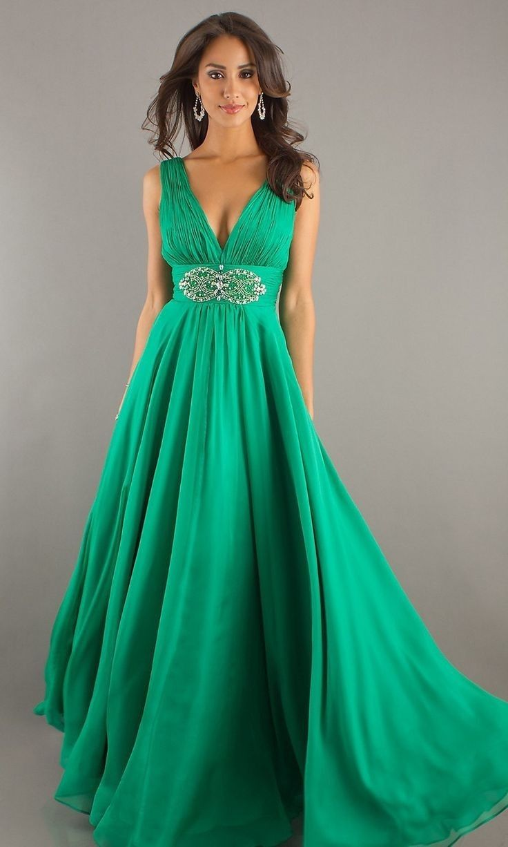 Pin By Anel Jaquez On Ejercicios Evening Dresses Best Evening Dresses Evening Dresses Elegant