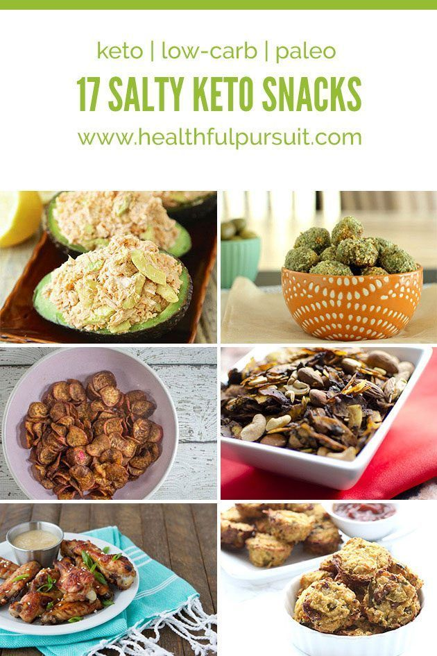 Salty Low-Carb Snack Recipes #keto #lowcarb #highfat #fatfueled: | Ketone Me! | Pinterest | Keto ...