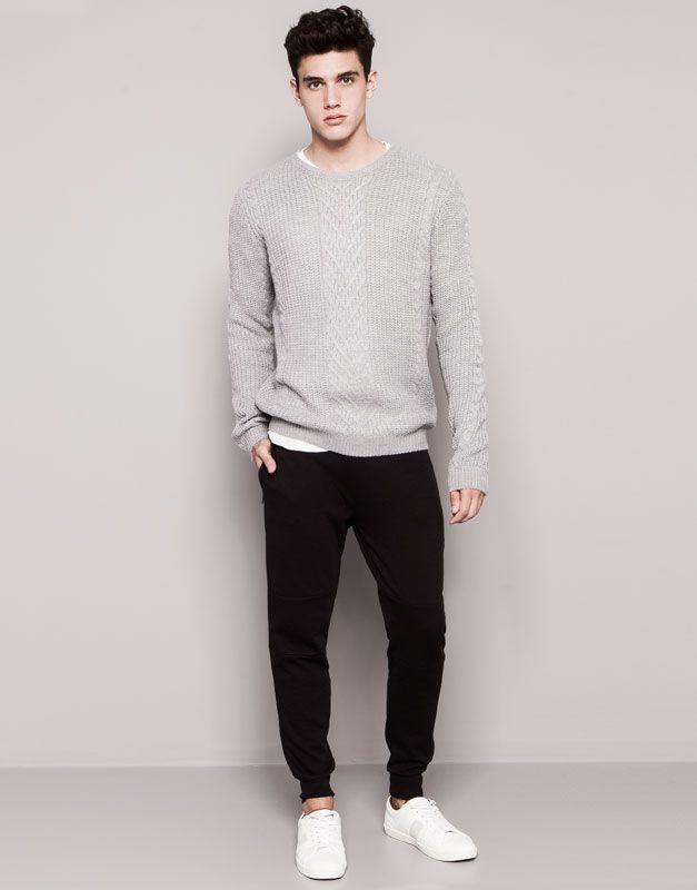 1000 Images About Casual Clothes On Pinterest The Internet Follow Me And Adidas Superstar