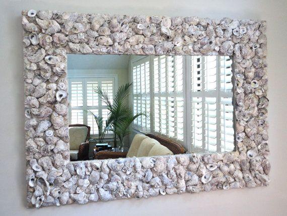 Oltre 25 fantastiche idee su decorare specchio su pinterest specchio floreale decorare uno - Specchio per te ...