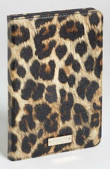 kate spade new york 'cedar street' iPad mini folio | Nordstrom
