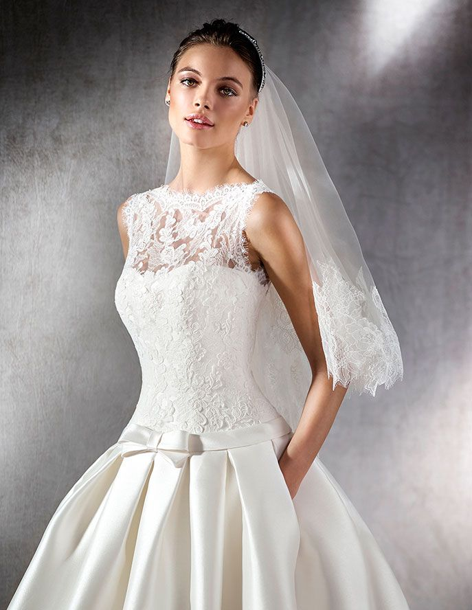 21 besten St. Patrick Bilder auf Pinterest   Hochzeitskleider ...