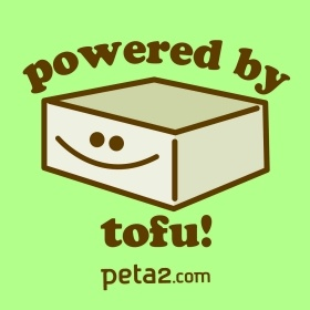 tofu :)Vegetarian Food, Vegan Happy, Vegan Inspiration, Vegan Foodies, Vegan Life, Power, Things, Stickers Oval, Tofu Stickers