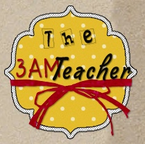 Amazing clipart!: Free Border, Middle School, Art Blog, Language Art, 3Am Teacher, Schools Ideas, Teacher Blog, Clip Art, Teaching Ideas