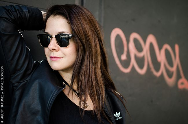 ellie motolo fashion blogger it style blog