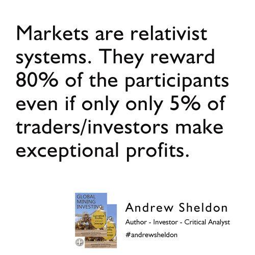 Follow Andrew on Social Media https://www.facebook.com/andrew.sheldon.5680 http://twitter.com/andrewsheldon1 http://about.me/andrewsheldon  thinking, philosophy