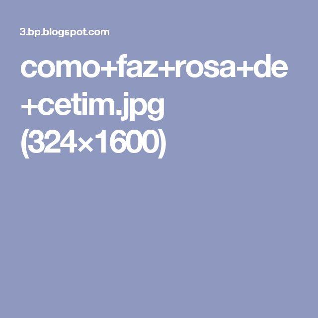 como+faz+rosa+de+cetim.jpg (324×1600)