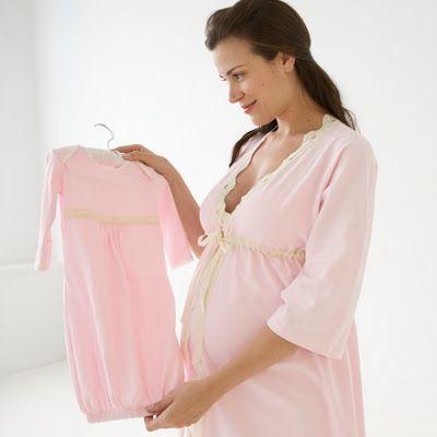 Embarazada Opcion 1