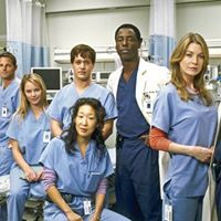 Watch Series. Greys Anatomy Season 14 Episode 9 2018 Online