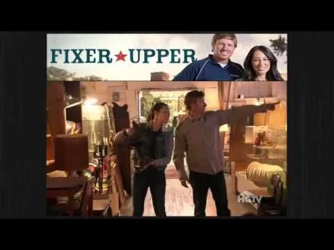 25 best fixer upper full episodes ideas on pinterest fixer upper episodes hgtv full episodes. Black Bedroom Furniture Sets. Home Design Ideas