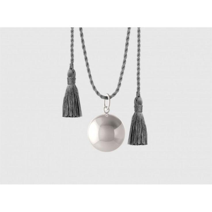 Silver Joy - Ilado - Paris - Pregnancy Bola