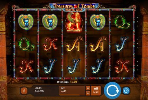 игровые автоматы novomatic multi gaminator онлайн