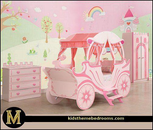Princess Bedroom Ideas Uk 102 best kids furniture images on pinterest | children, nursery