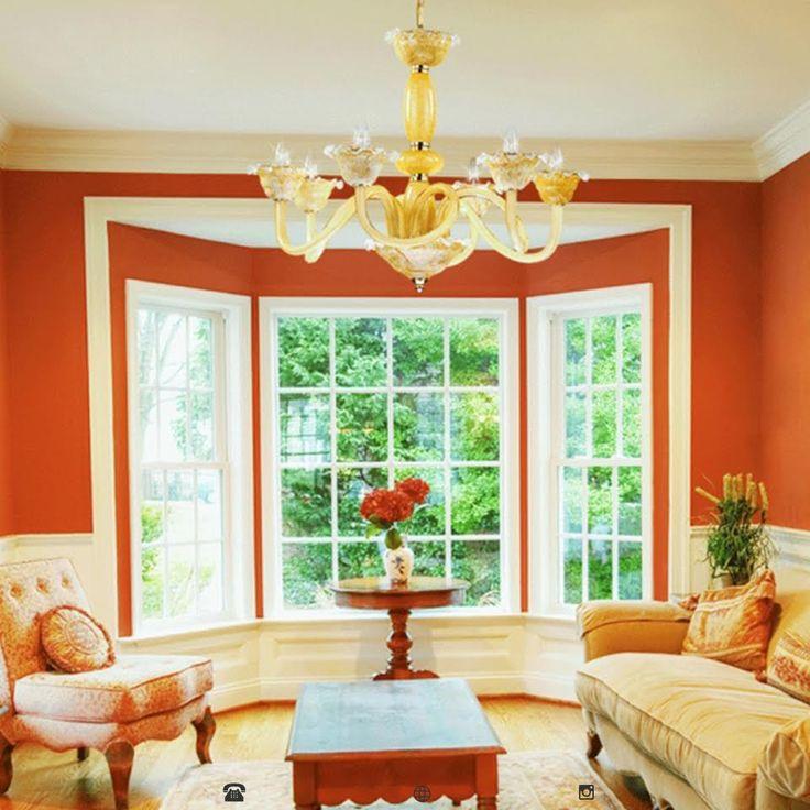 Bahar 3 Karamel 6 Salon Avizesinin renkleriyle eviniz aydınlansın. Ürünümüz Karamel renginin büyüleyici tonlarına sahip modern bir avizedir.  Detaylı bilgi için tıklayınız → https://goo.gl/aykLFN  #tavcam #tavcamavize #avize #bahar #karma #baharavize #salonavizesi #karamel #chandelier #handmade