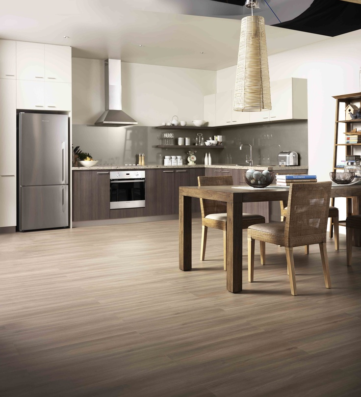 43 Best Images About Formica Flooring On Pinterest Wide