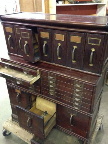 17 Best Images About Globe Wernicke On Pinterest Antique Bookcase Sliding Shelves And Chest