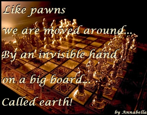 Best Chess Queen Quotes: 32 Best Chess Images On Pinterest