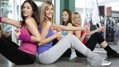 Basen ve Bacak Eritme Hareketleri  http://zayiflama.com.tr/egzersiz/basen-ve-bacak-eritme-hareketleri/