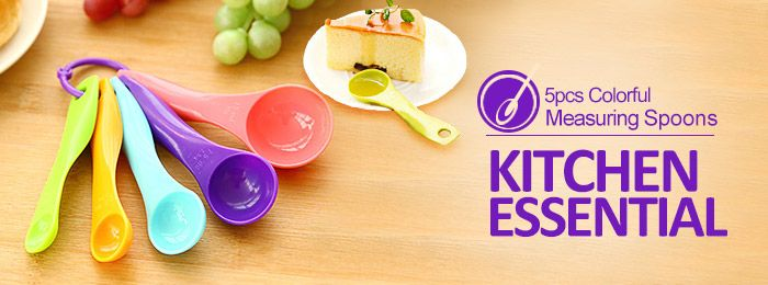 Online Buy Bakeware, Bakeware Sets, Baking Supplies, Silicone Cake Molds At Wholesale Price