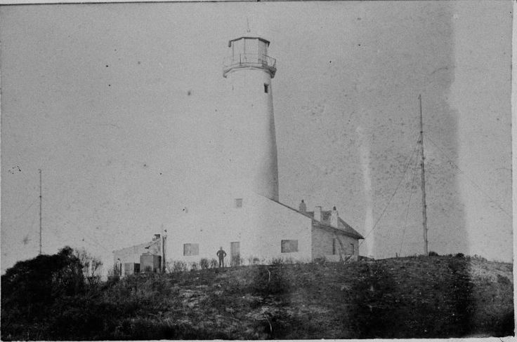 023676PD: Lighthouse, Rottnest Island, 1894.  http://encore.slwa.wa.gov.au/iii/encore/record/C__Rb2958313__Slighthouses__Ff%3Afacetmediatype%3Av%3Av%3APhotograph%3A%3A__P0%2C24__Orightresult__U__X6?lang=eng&suite=def