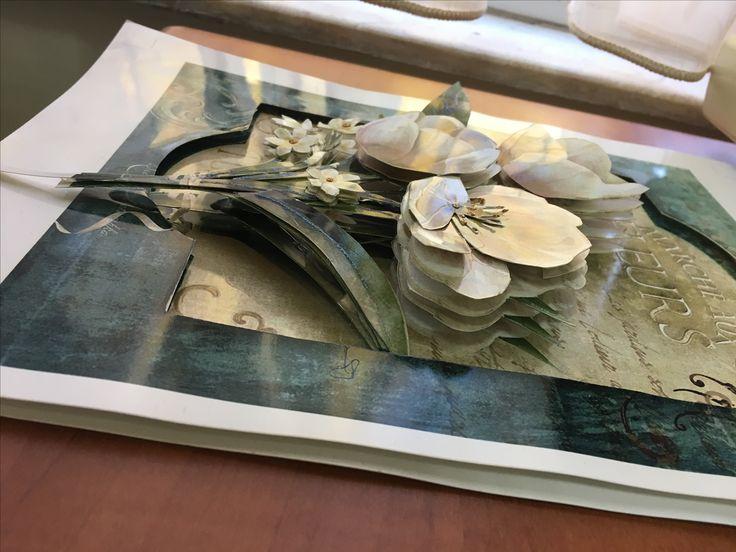Copritavolo trasparente ~ Best arte francesapapertolesospeso trasparente images on
