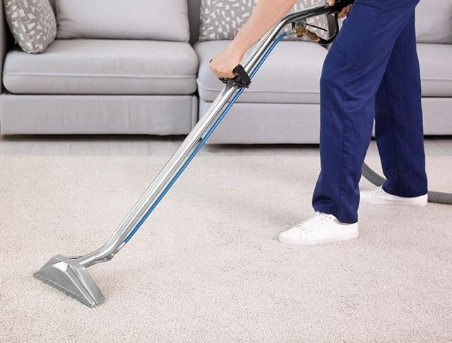Perks Of Hiring An Affordable And Reliable Service For Carpet Cleaning In Sunshine West In 2020 How To Clean Carpet Cheap Carpet Cleaning Cheap Carpet