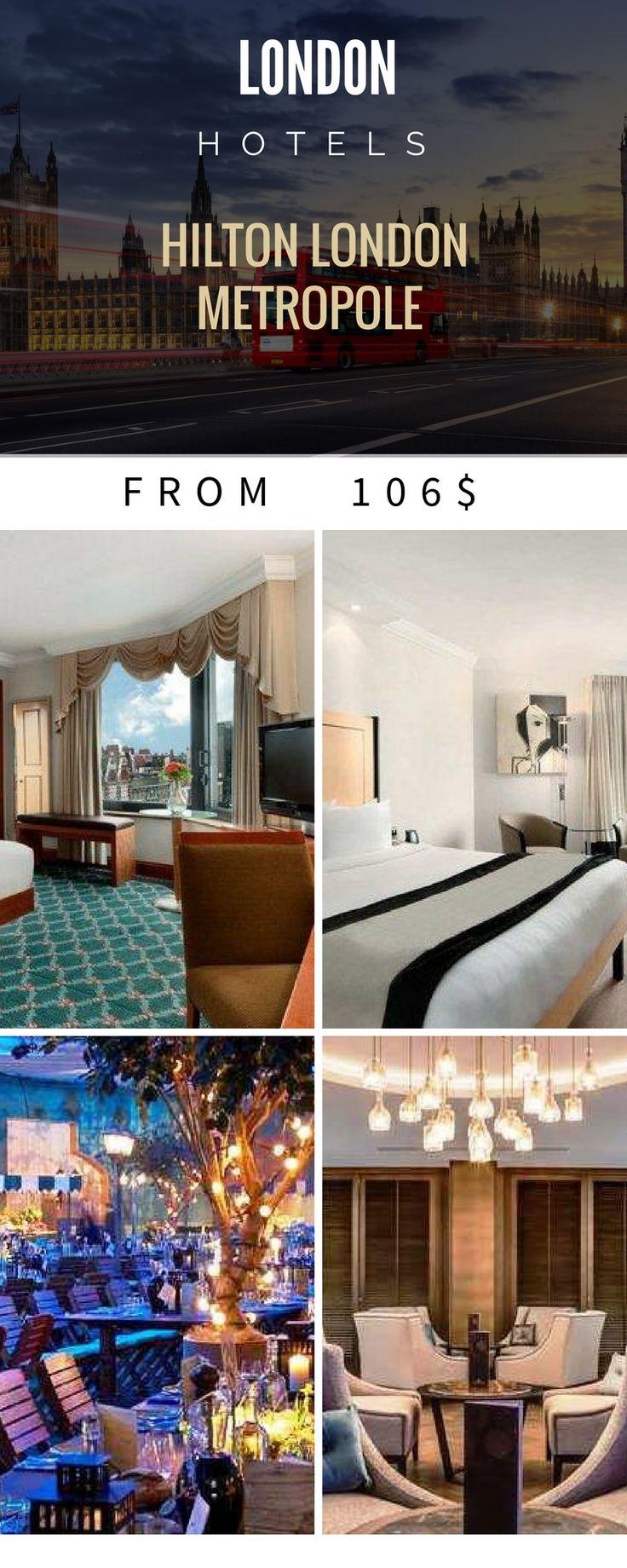 Chelsea plaza hotel dubai dubai book cheap amp discount hotels - Chelsea Plaza Hotel Dubai Dubai Book Cheap Amp Discount Hotels Compare Hotel Prices And Book Download