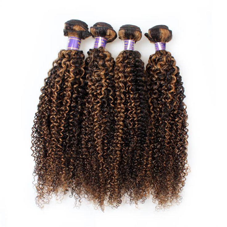 【Brazilian Diamond Virgin Hair】weave sew in styles brazilian kinky curly  hair     weave bundles wholesale brazilian kinky curly hair weave human hair extensions