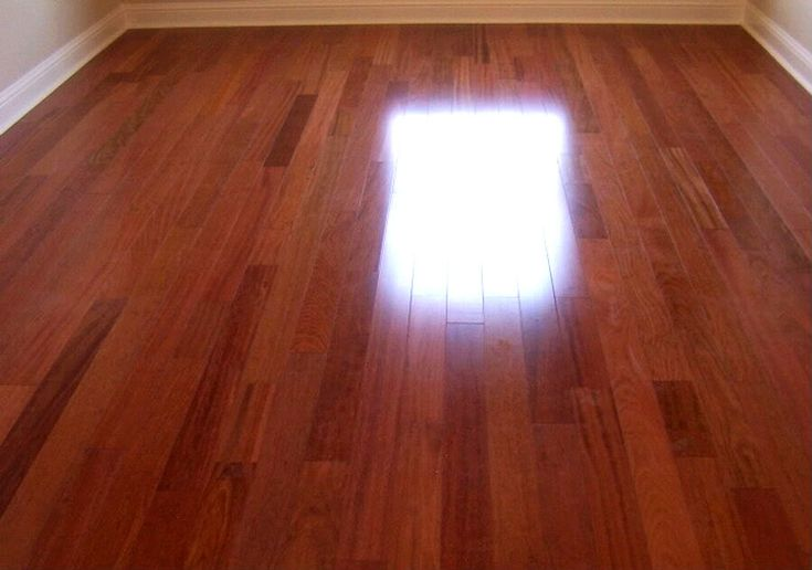 How To Remove Scratches From Hardwood Floors Home