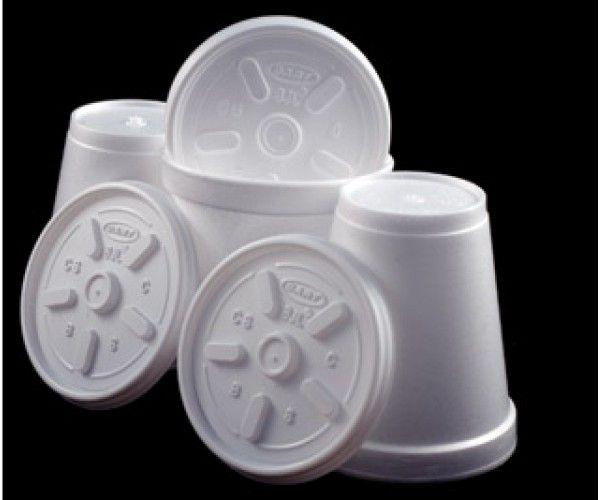 Lids For 6oz Styrofoam Coffee Cups Dart Hotel Styrofoam Cups Lids Foam Products Styrofoam Cups Coffee Cups Styrofoam