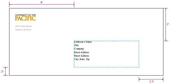 business letter envelope format new calendar template site mail mac resume
