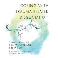 Skills Training for Patients and Therapists: Coping with trauma related dissociation