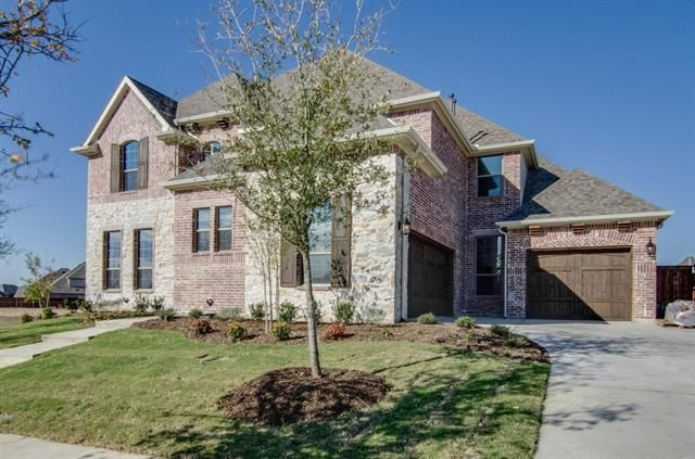 14 Best Frisco Homes Texas Real Estate Dallas Fort Worth Area Homes Images On Pinterest