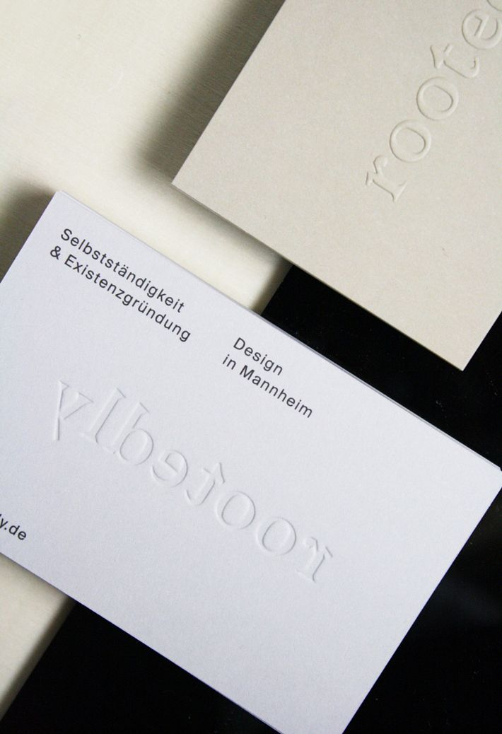 511 best Graphic Design | Print & Collateral images on Pinterest ...