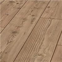 Exquisit Range Natural Pine V4 Groove While stocks last