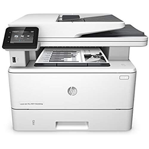 Amazon.co.uk: HP Laser printer bw