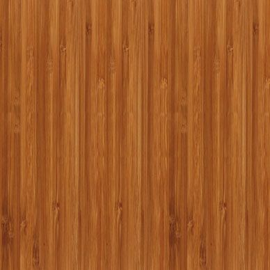1000 Images About Br Desktop Veneers On Pinterest Flats