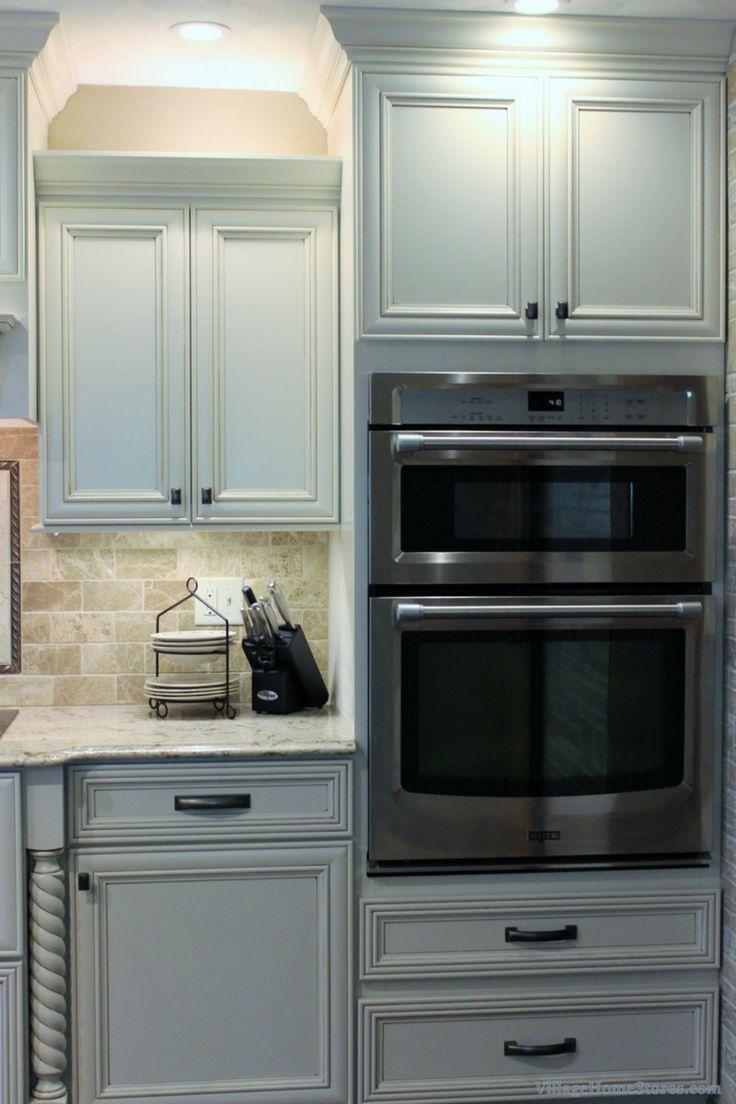 Best 25+ Microwave oven combo ideas on Pinterest ...