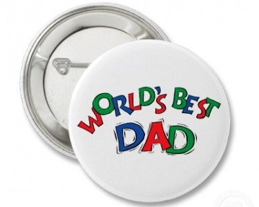 father's day radio promotion