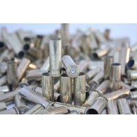 .38 Special W-W Fired Brass Selah Manufacturing Reloading supplies