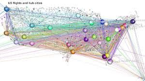 Výsledek obrázku pro visualization of cloud