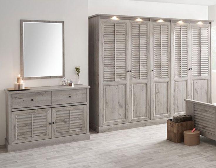 Les 25 meilleures id es de la cat gorie miroir for Miroir comptoir de famille