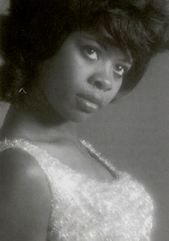 """Irma Thomas (b. February 18, 1941, Ponchatoula, Louisiana) whose only national chart hit in a 50 year career is 1963's """" Wish Someone Would Care """","""